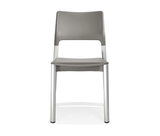 3650/2 Arn by Kusch+Co | Chairs