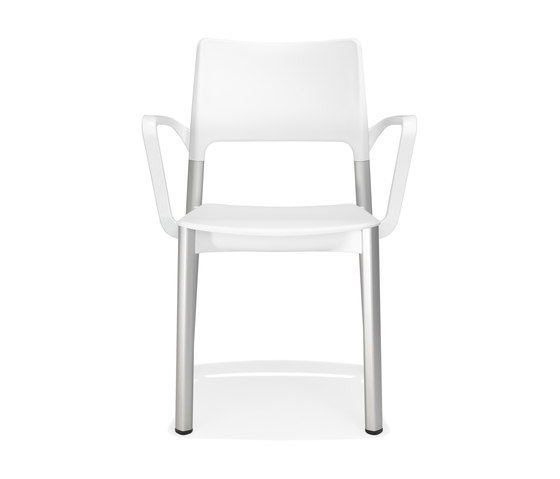 3650/4 Arn by Kusch+Co | Chairs