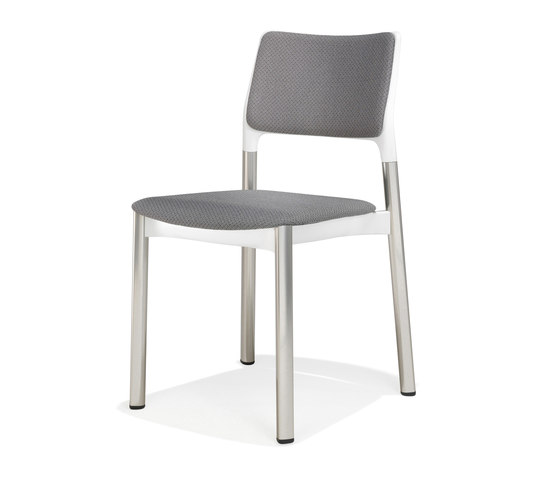 3657/2 Arn by Kusch+Co | Chairs