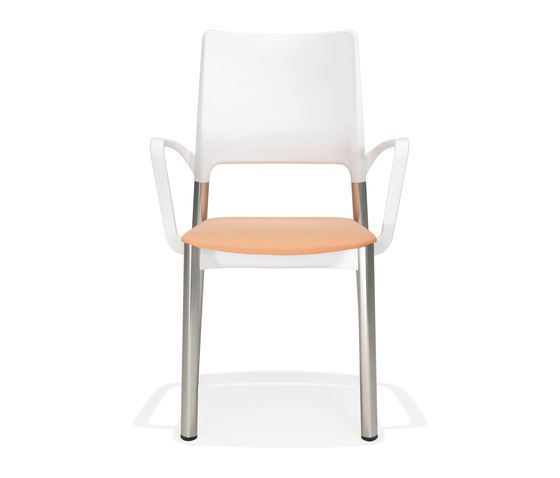 3662/4 Arn by Kusch+Co | Chairs