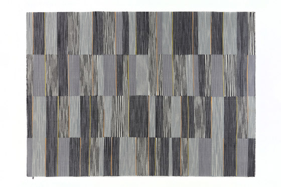 Lightdose 101 | Multi by Miinu | Rugs