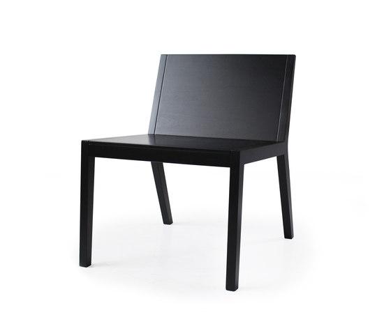 clyde lounge von rosconi | Sitzbänke
