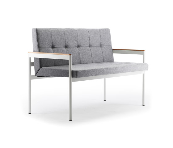 DACOR bench by rosconi | Benches