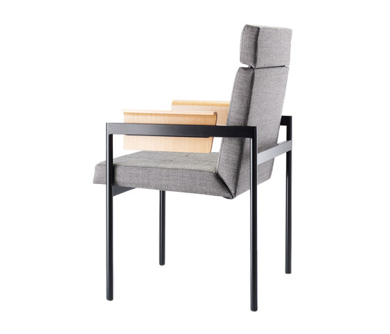 DACOR armchair by rosconi   Armchairs