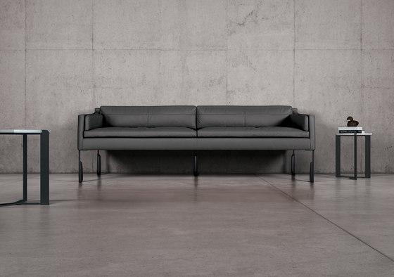 altai sofa di Skram | Divani