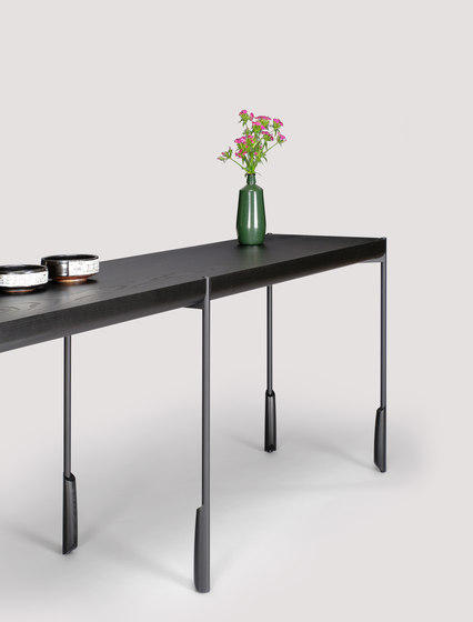 altai console table by Skram   Console tables