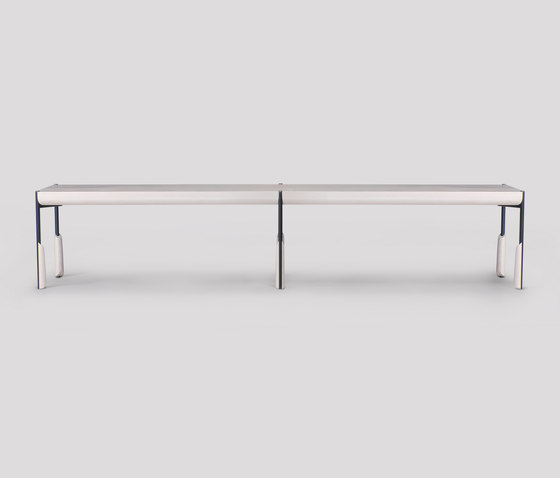 altai bench by Skram | Benches