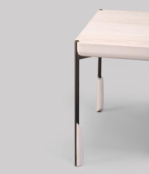 altai cocktail table de Skram | Tables basses