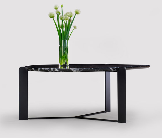 drop cocktail table by Skram | Coffee tables