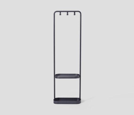 Cloak Stand by VG&P | Umbrella stands