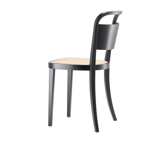 Krischanitz Kollektion bentwood | m99 chair von rosconi | Stühle