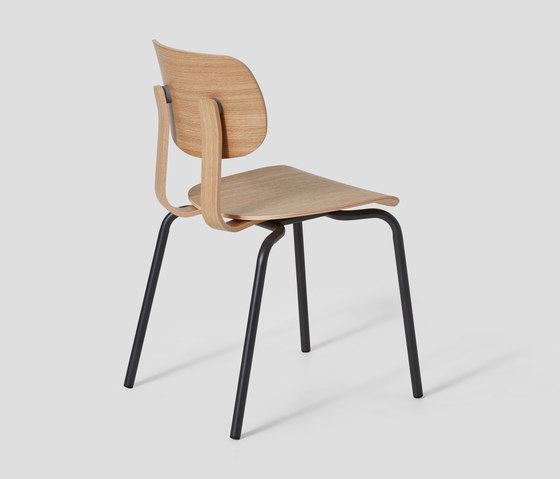 HD Chair Stackable by VG&P   Chairs