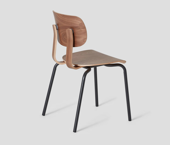 HD Chair Stackable von VG&P | Stühle