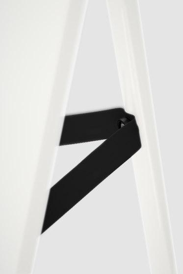 Foldable de roomours | Chevalets de conférence / tableaux