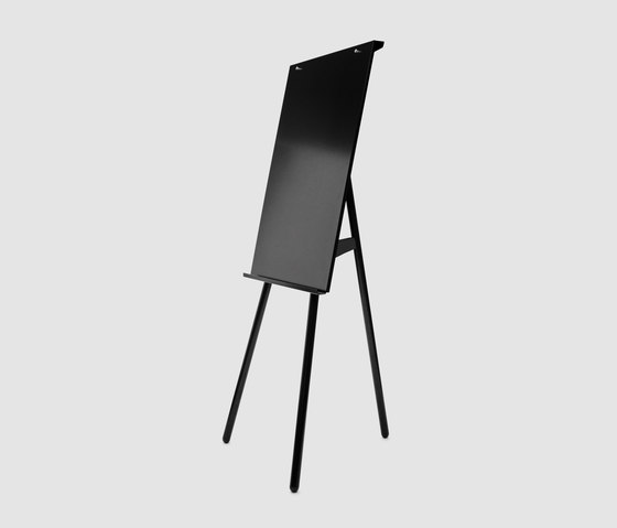 Foldable by roomours | Flip charts / Writing boards