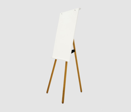 Foldable by roomours   Flip charts / Writing boards