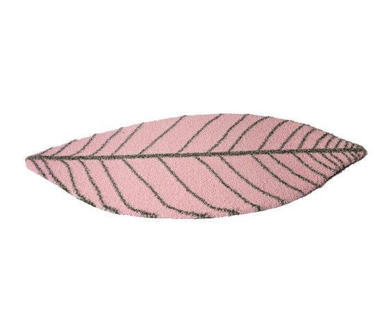 Symbiosis | Leaf by CSrugs | Rugs