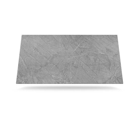 Dekton Vera by Cosentino | Mineral composite panels