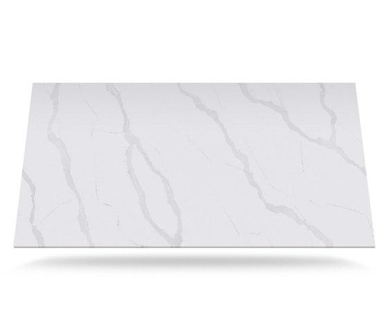 Silestone Eternal Classic Calacatta di Cosentino | Lastre pietra naturale
