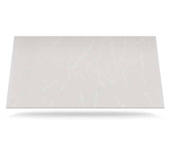 Silestone Desert Silver by Cosentino   Natural stone panels
