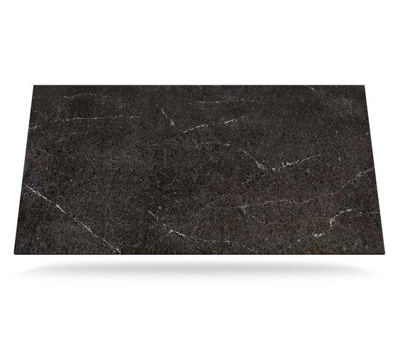 Silestone Eternal Emperador di Cosentino | Lastre pietra naturale
