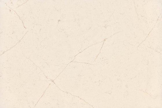 Silestone Eternal Marfil di Cosentino | Lastre pietra naturale