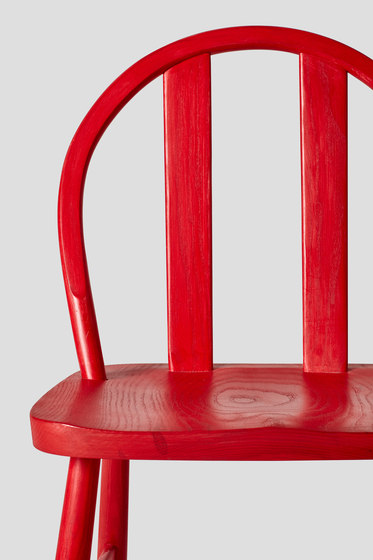 Bird Chair by VG&P | Chairs