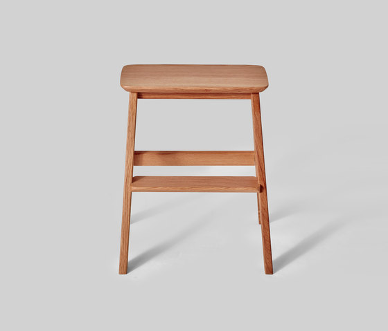 SO/HO Kitchen Stool by VG&P | Library ladders