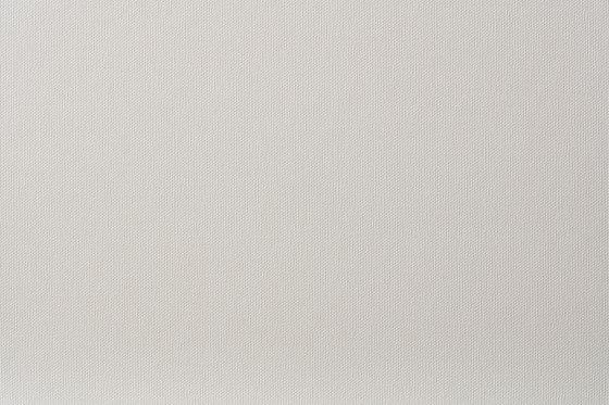 Cordoba Linen weiss 020880 di AKV International | Tessuti imbottiti