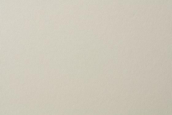 Cordoba Linen creme 020913 by AKV International | Upholstery fabrics