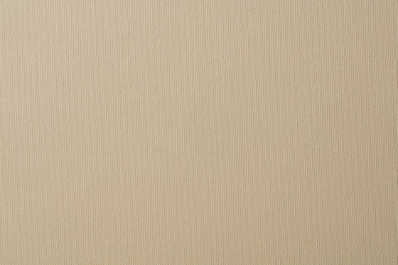 Cordoba Linen sisal 020911 di AKV International   Tessuti imbottiti