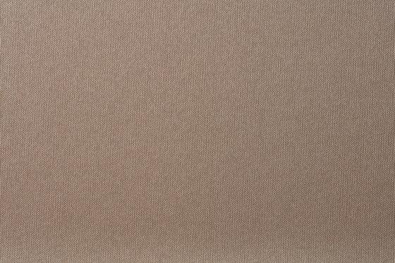 Cordoba Linen melange 020697 by AKV International | Upholstery fabrics