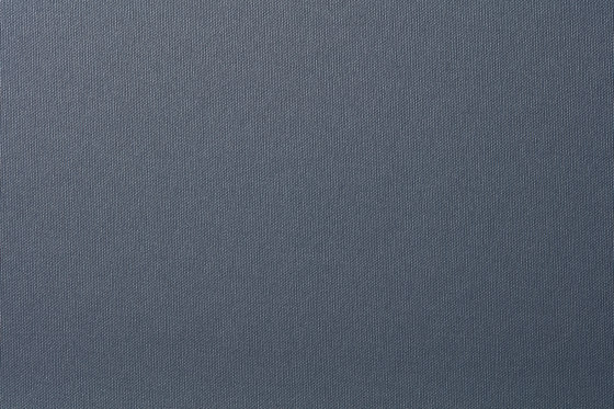 Cordoba Linen baltic grau 020915 by AKV International | Upholstery fabrics