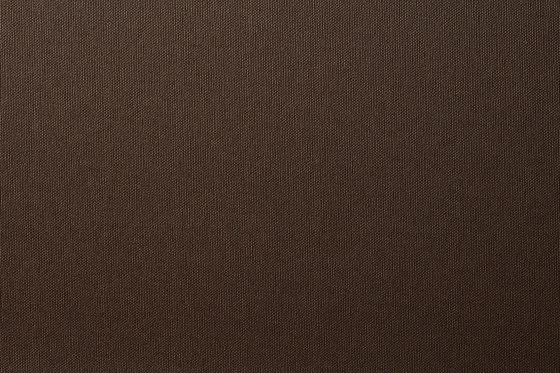 Cordoba Linen mocca 020914 di AKV International | Tessuti imbottiti