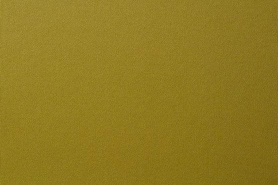 Cordoba Linen pistazie 020916 di AKV International | Tessuti imbottiti
