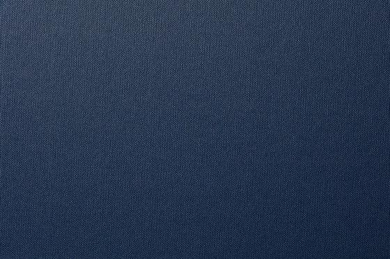 Cordoba Linen enzian 020910 di AKV International | Tessuti imbottiti