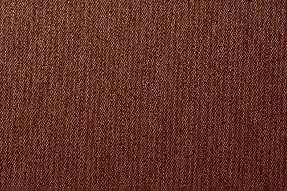 Cordoba Linen goldbraun 020912 di AKV International | Tessuti imbottiti