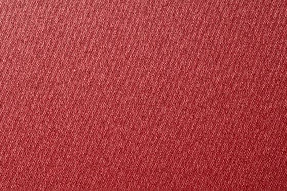 Cordoba Linen rot 020891 di AKV International | Tessuti imbottiti