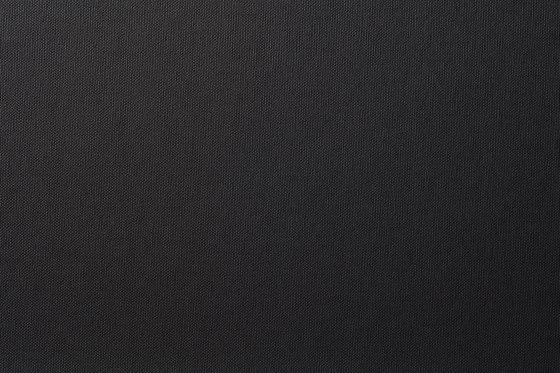 Cordoba Linen anthrazit 020909 di AKV International   Tessuti imbottiti