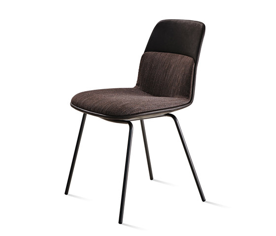 Barbican by Molteni & C | Chairs