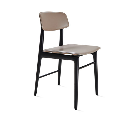 Woody von Molteni & C | Stühle