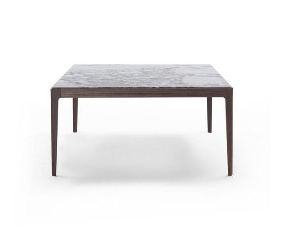 Ziggy Table de Porada | Tables de repas