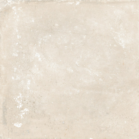 Swing Almond by Rondine | Ceramic tiles