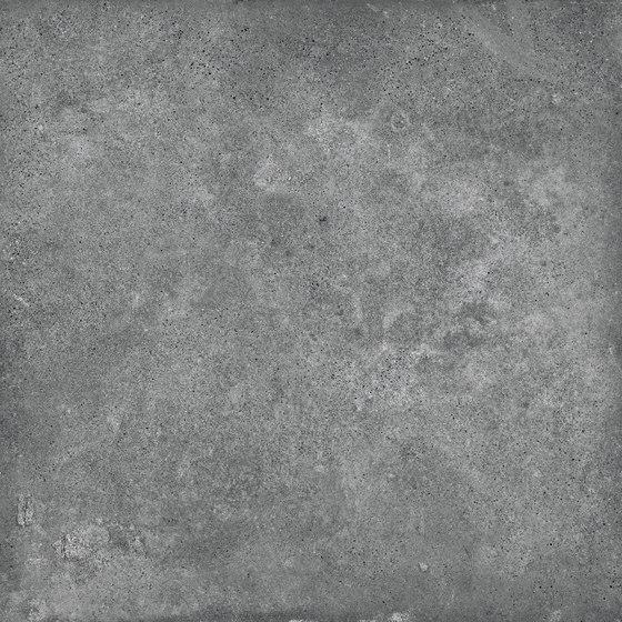 Swing Dark by Rondine | Ceramic tiles