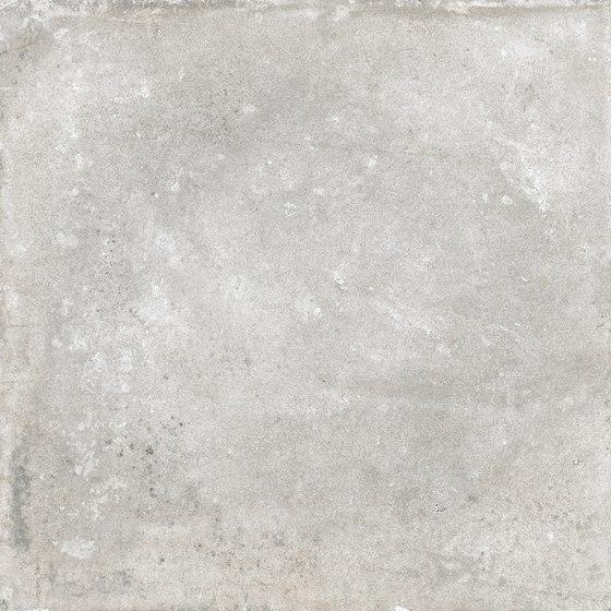 Swing Grey by Rondine | Ceramic tiles