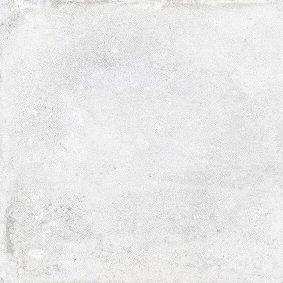 Swing White di Rondine | Piastrelle ceramica