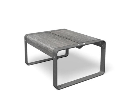 La Superfine de miramondo   Tables basses