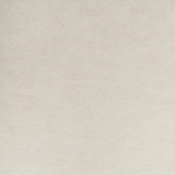Alpaca 01 de ONE MARIOSIRTORI | Tejidos decorativos