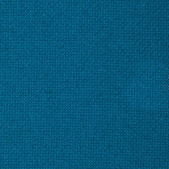 Alamo Cs 07 by ONE MARIOSIRTORI | Drapery fabrics