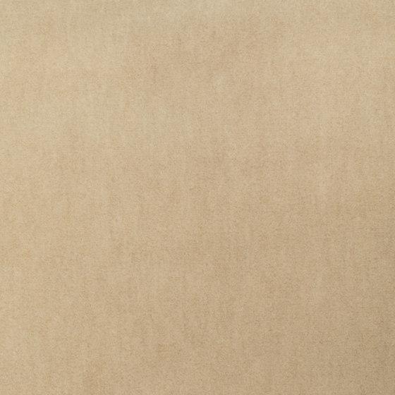 Alpaca 02 de ONE MARIOSIRTORI | Tejidos decorativos